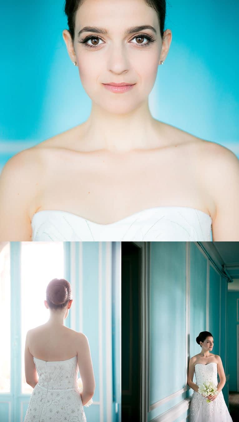 wedding-touraine-3