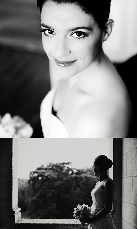 wedding-touraine-4