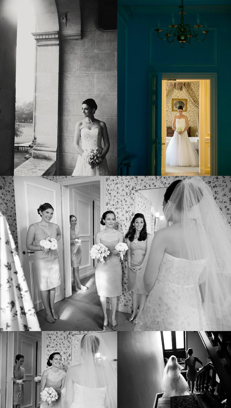 wedding-touraine-5
