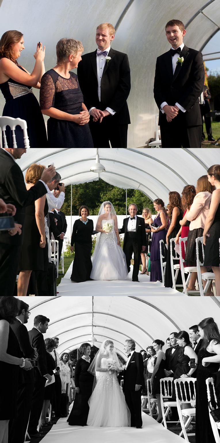 wedding-touraine-7