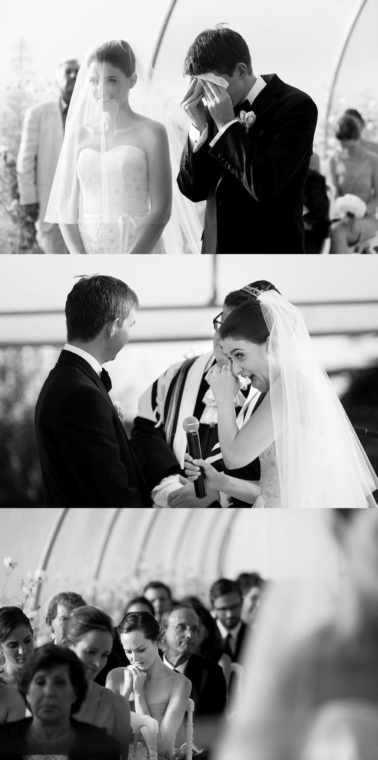 wedding-touraine-8
