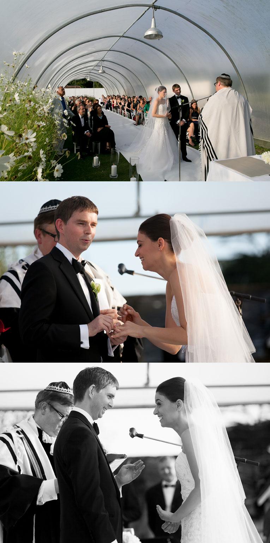 wedding-touraine-9