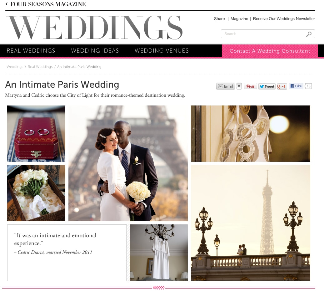 weddings-four-seasons-magazine