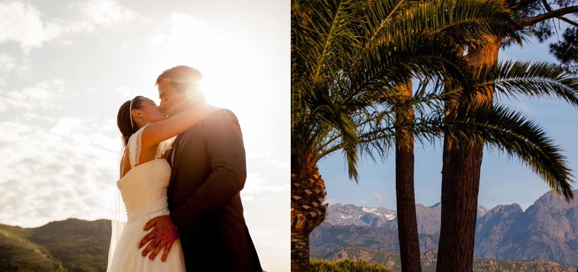 corsica-wedding