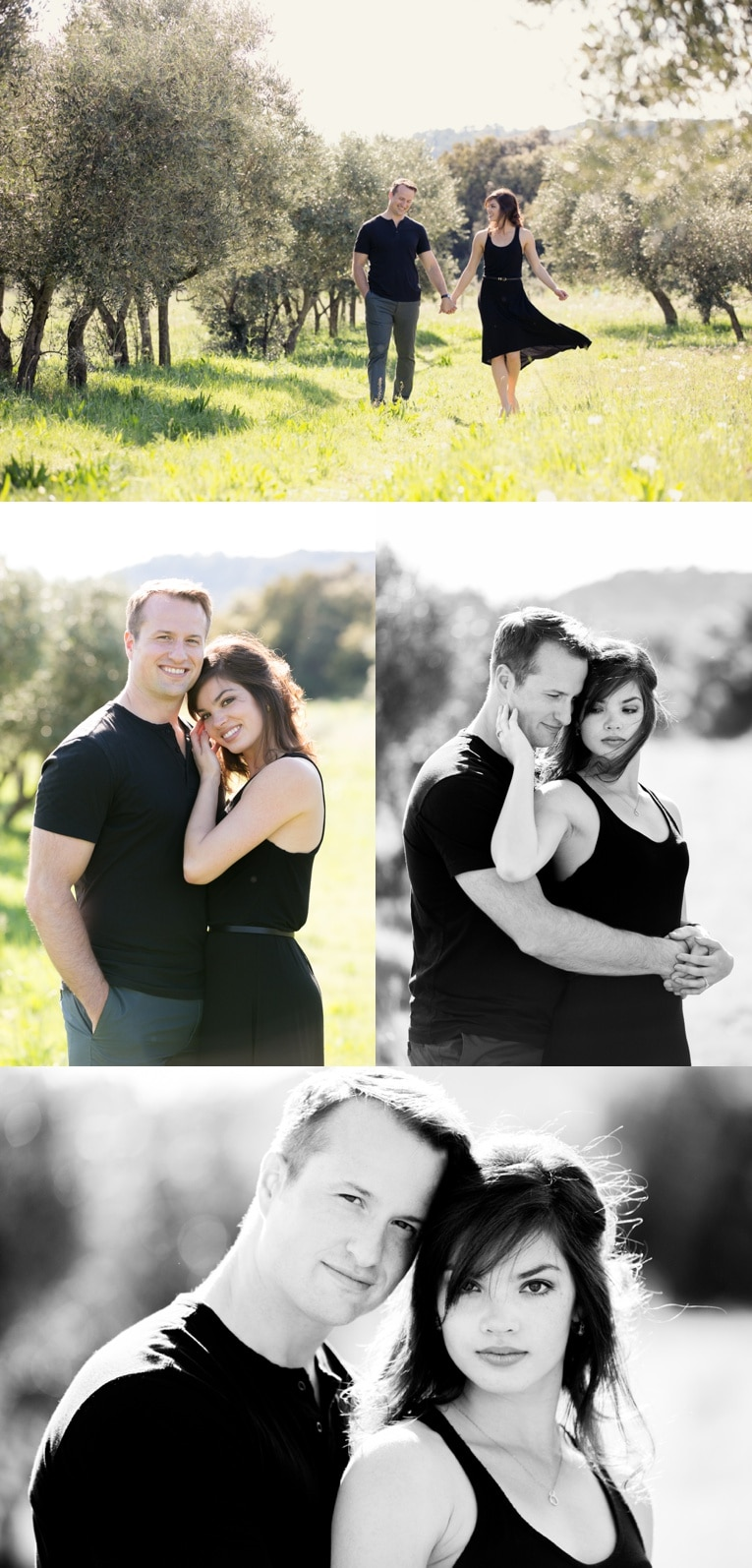 engagement-session-provence-5