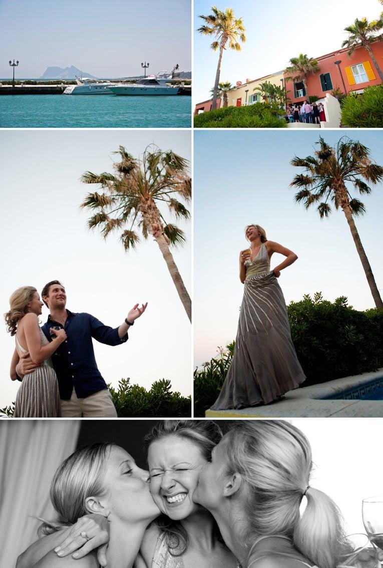 real-wedding-in-spain-1