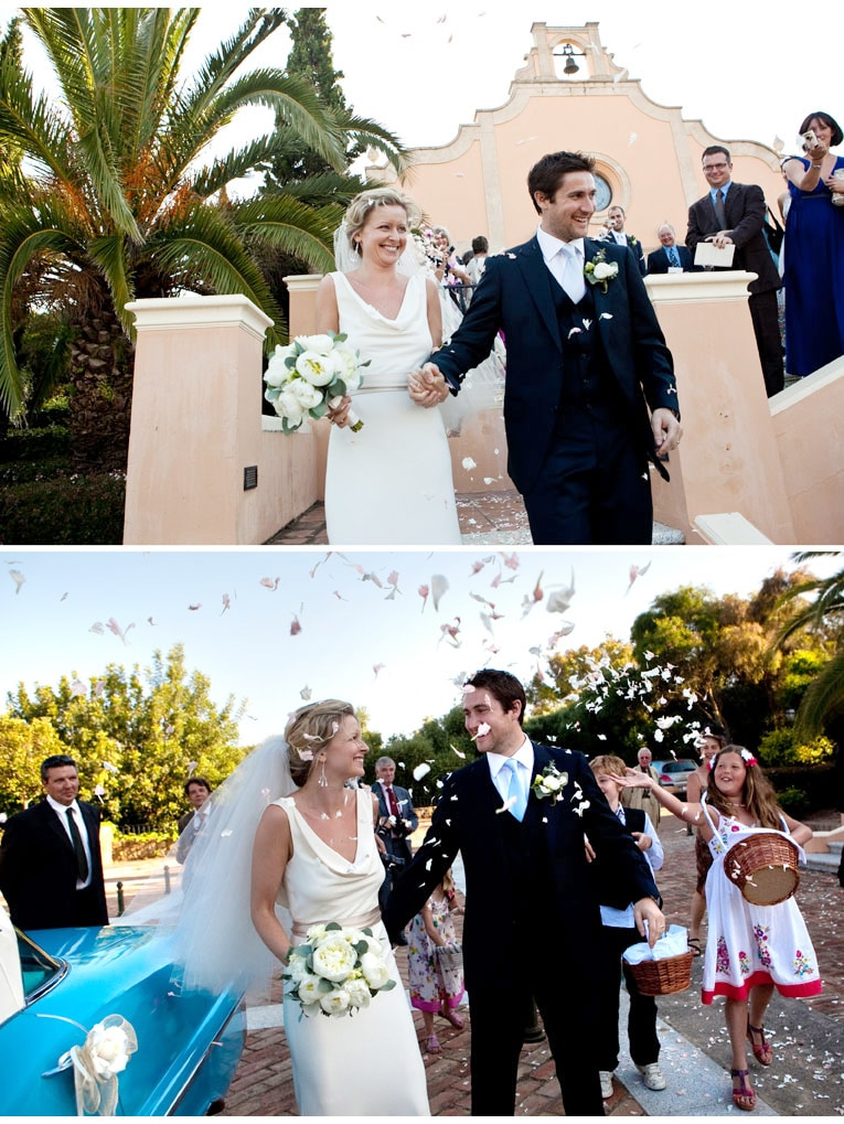 real-wedding-in-spain-10