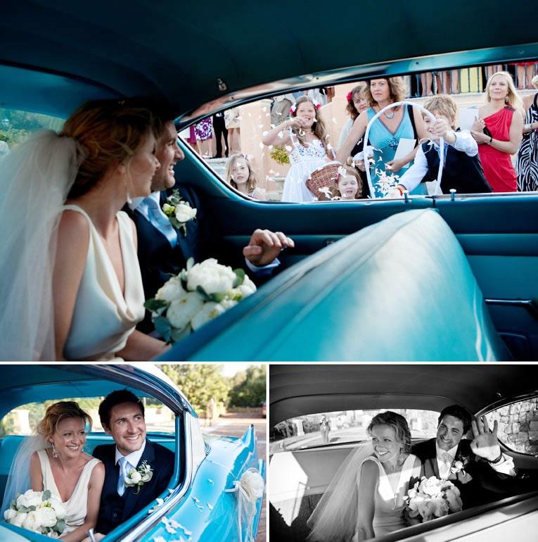 real-wedding-in-spain-11