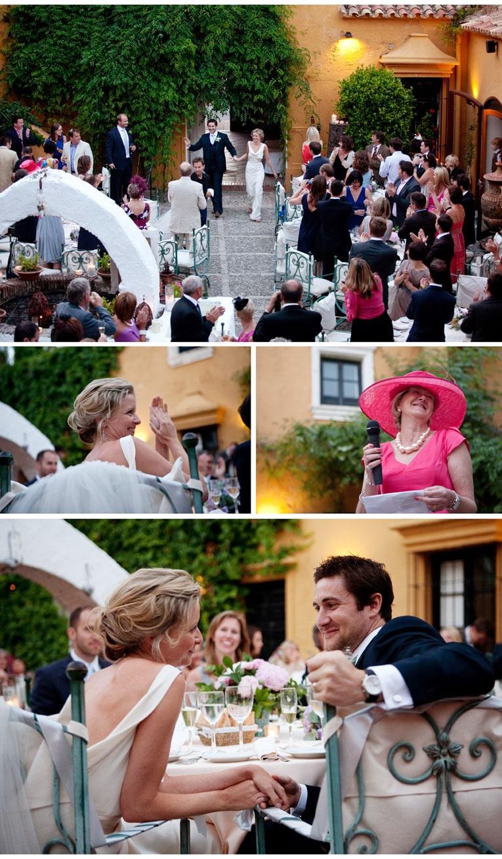 real-wedding-in-spain-12