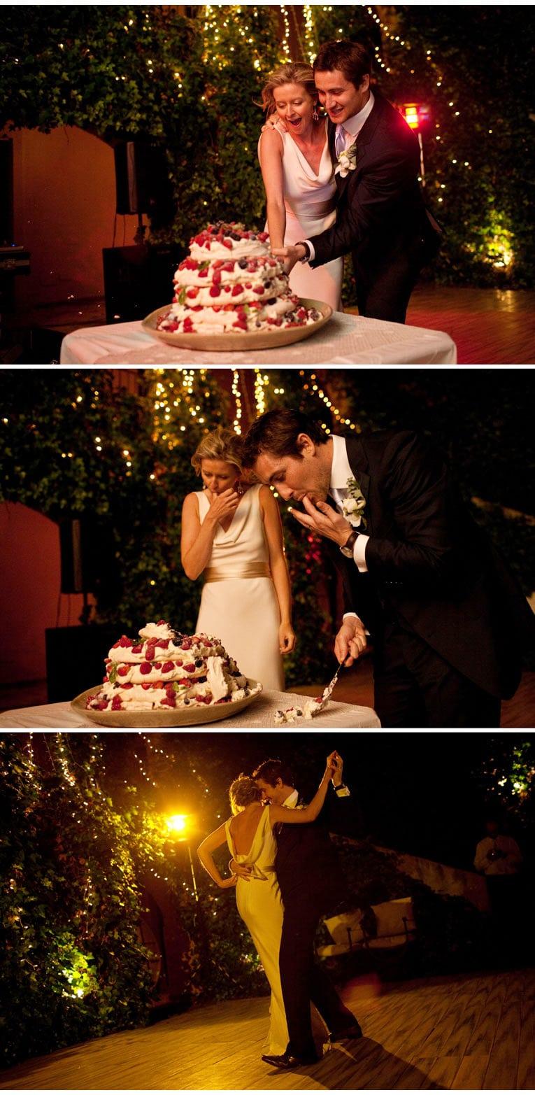 real-wedding-in-spain-16