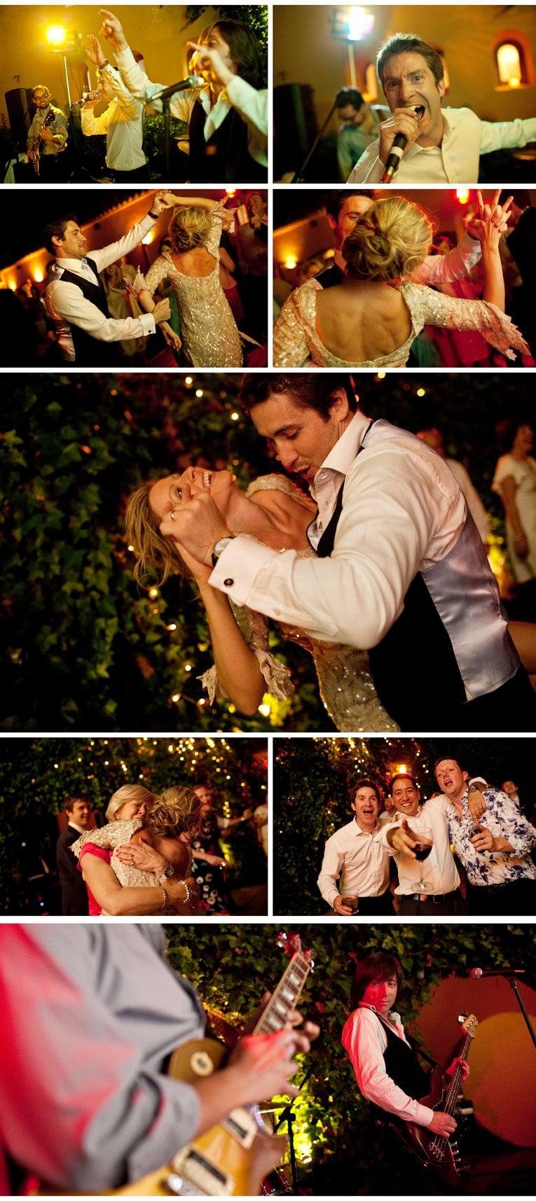 real-wedding-in-spain-18