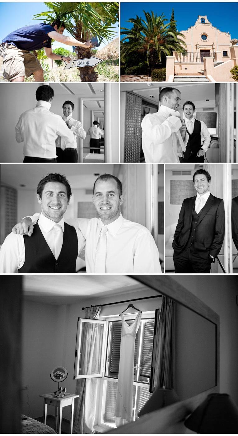real-wedding-in-spain-2