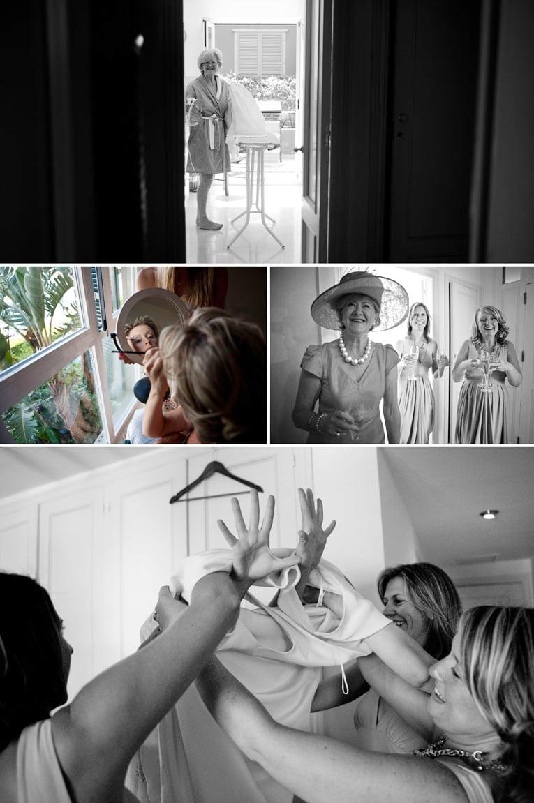 real-wedding-in-spain-3