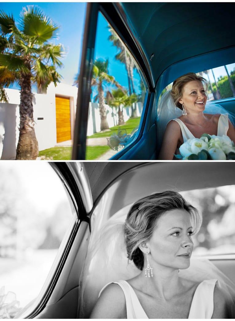 real-wedding-in-spain-6