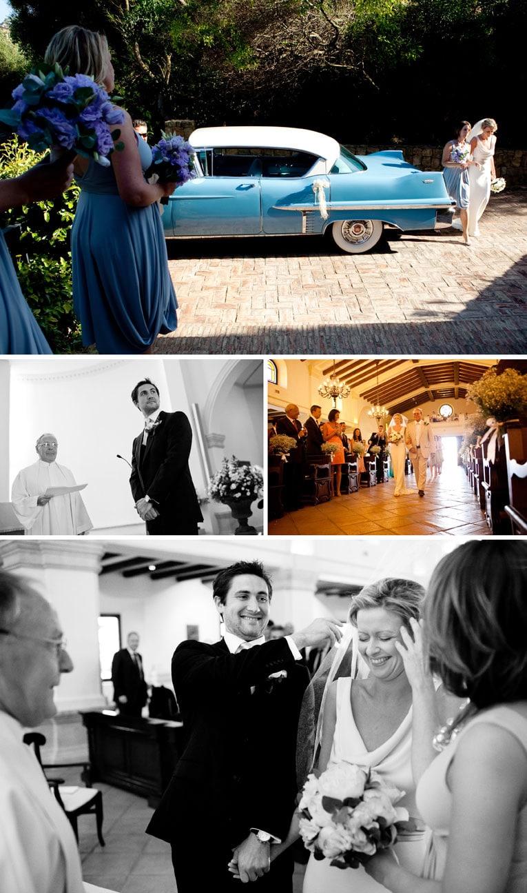 real-wedding-in-spain-7