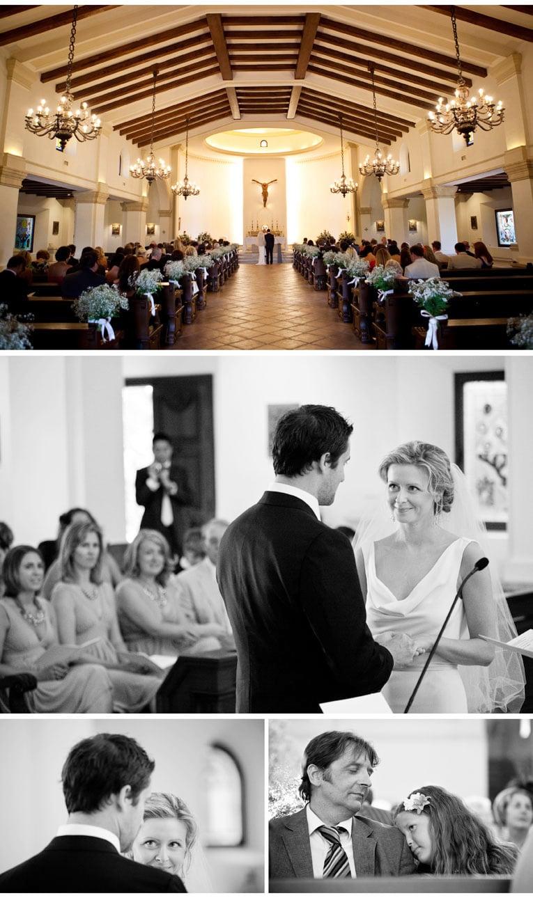 real-wedding-in-spain-8