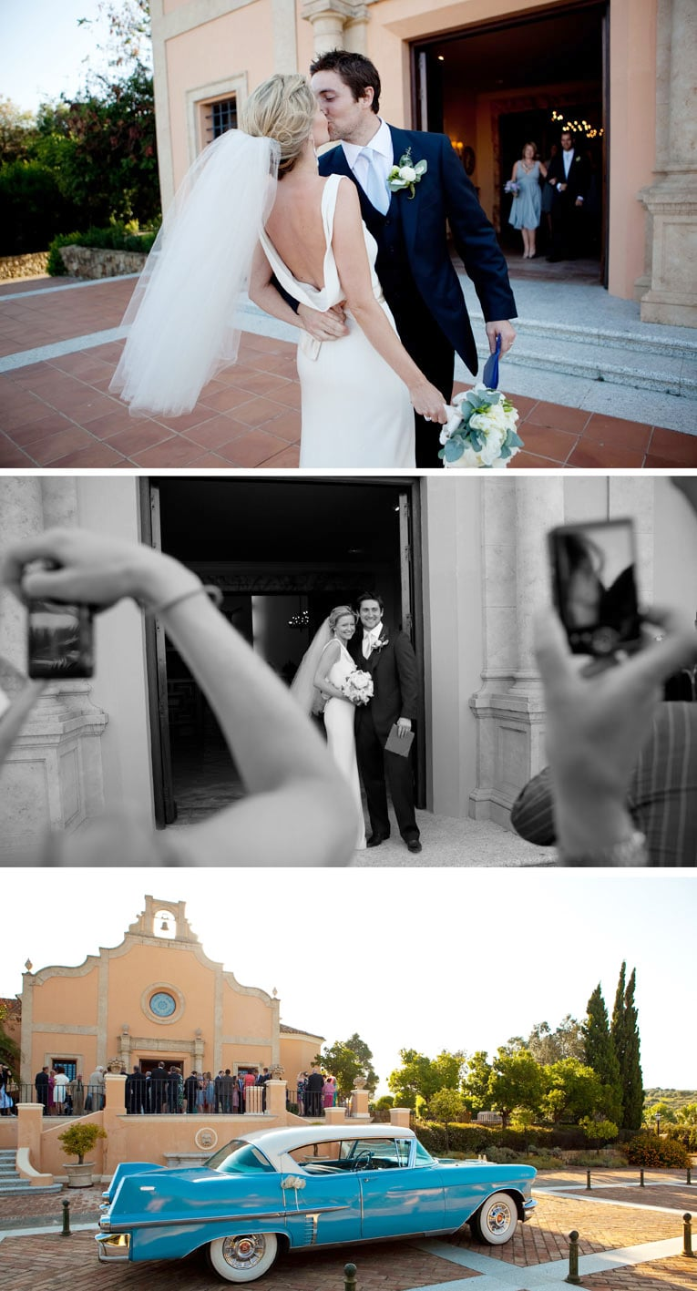 real-wedding-in-spain-9