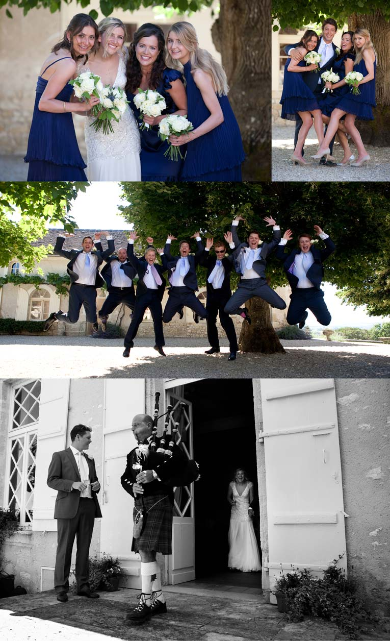 wedding-chateau-soulac-11