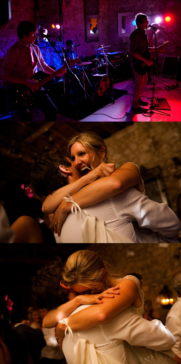 wedding-chateau-soulac-18