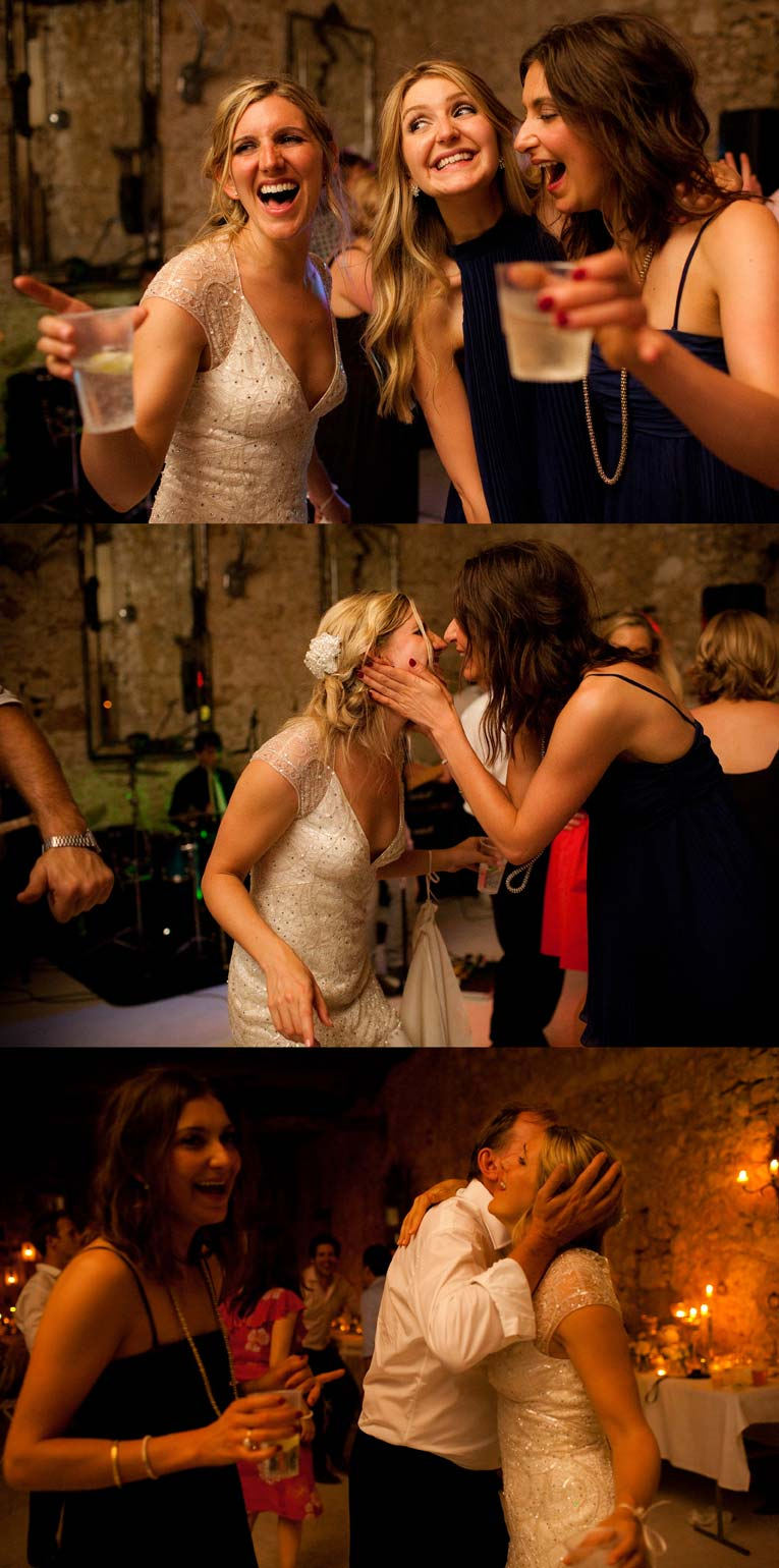 wedding-chateau-soulac-21