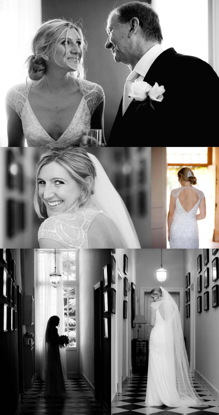 wedding-chateau-soulac-5