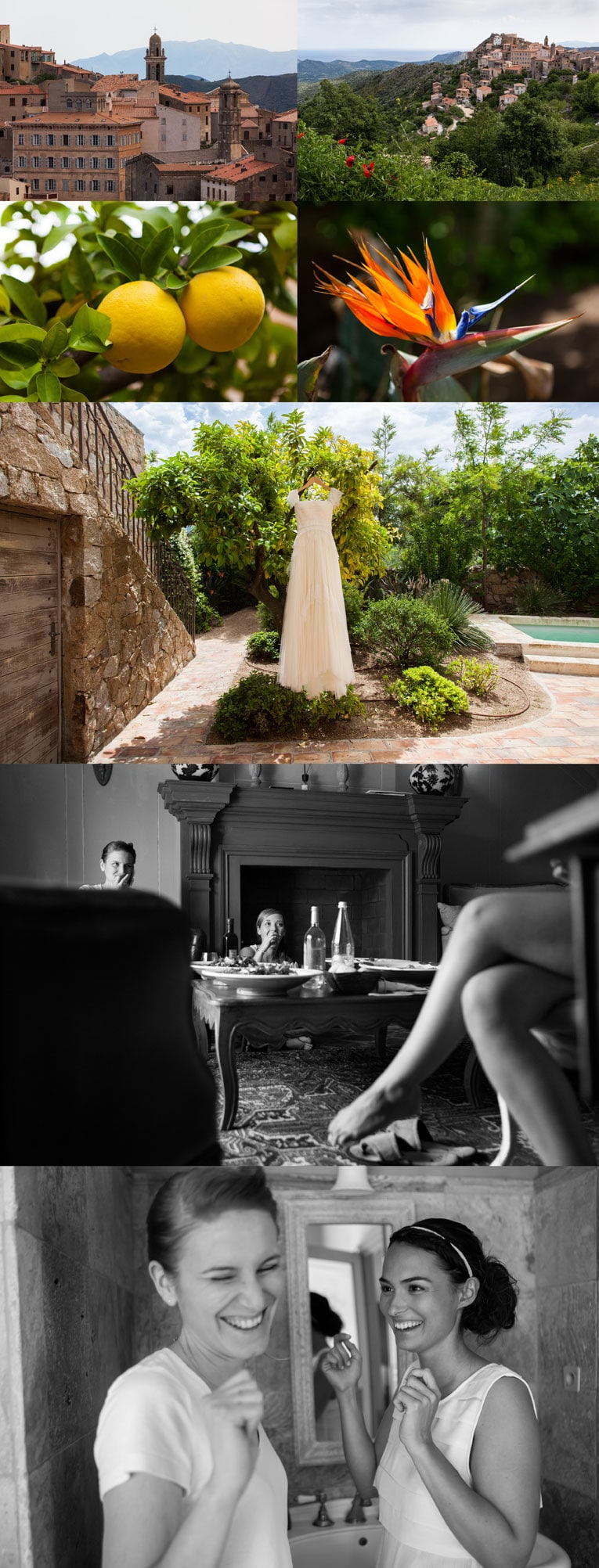 wedding-corsica-1