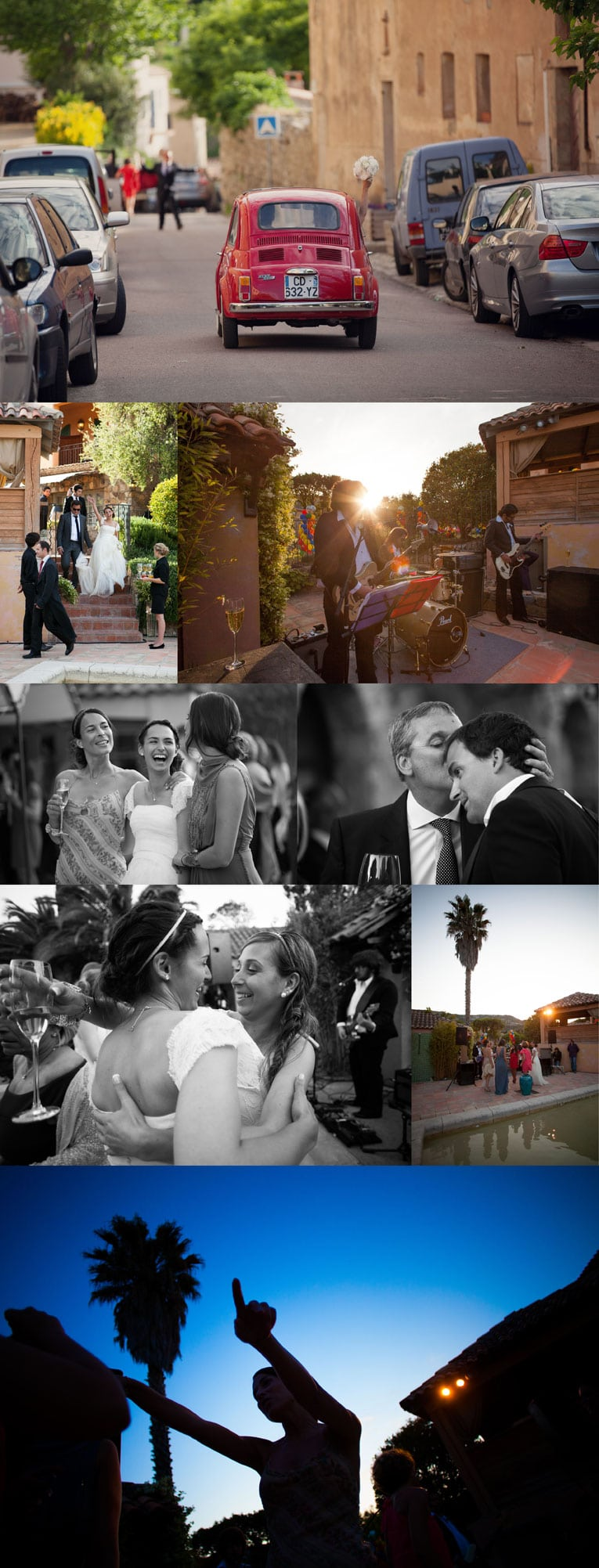 wedding-corsica-11