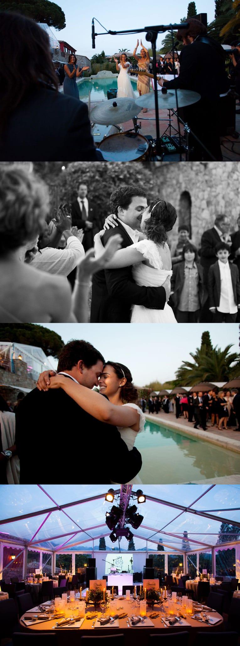 wedding-corsica-12