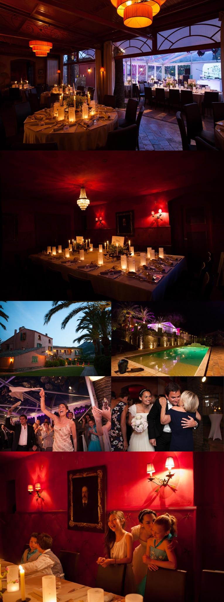wedding-corsica-13
