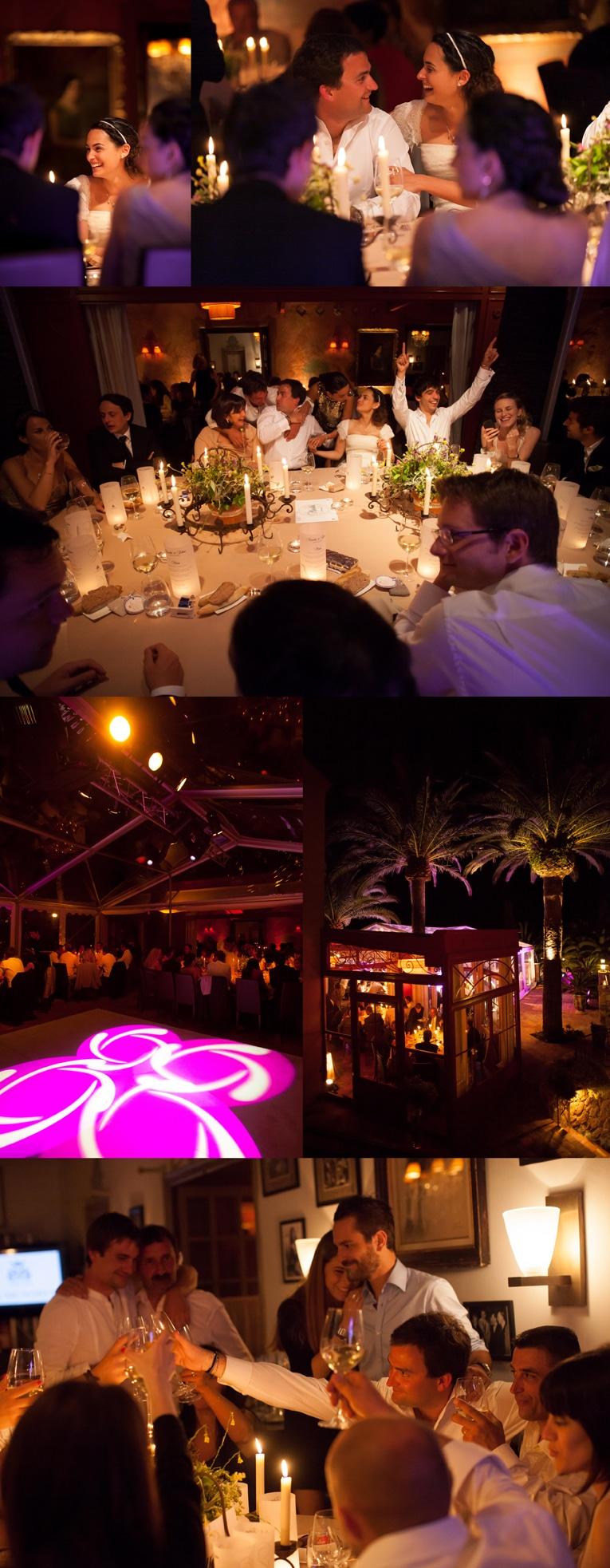 wedding-corsica-14