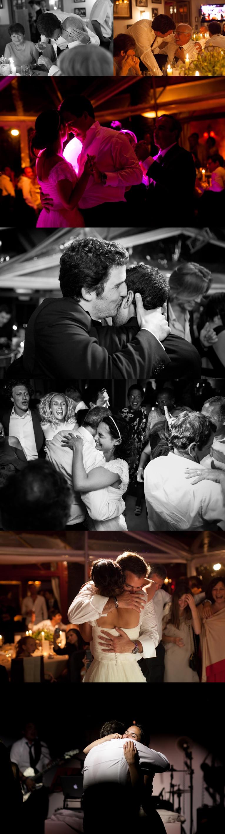 wedding-corsica-15