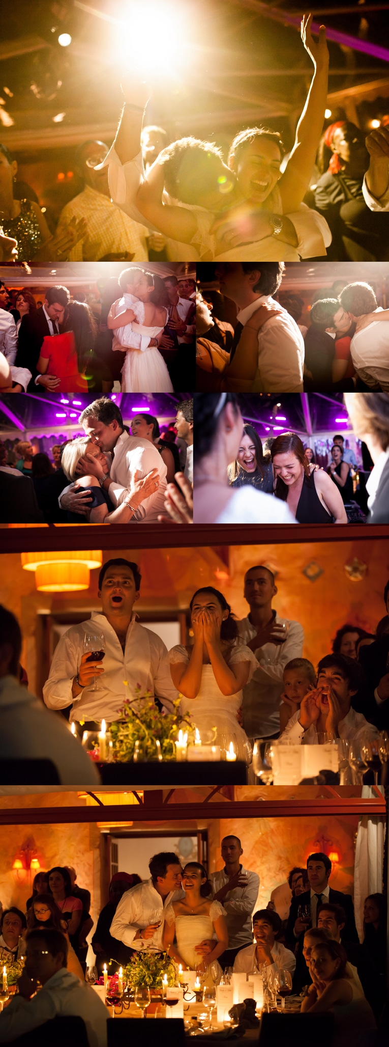 wedding-corsica-17