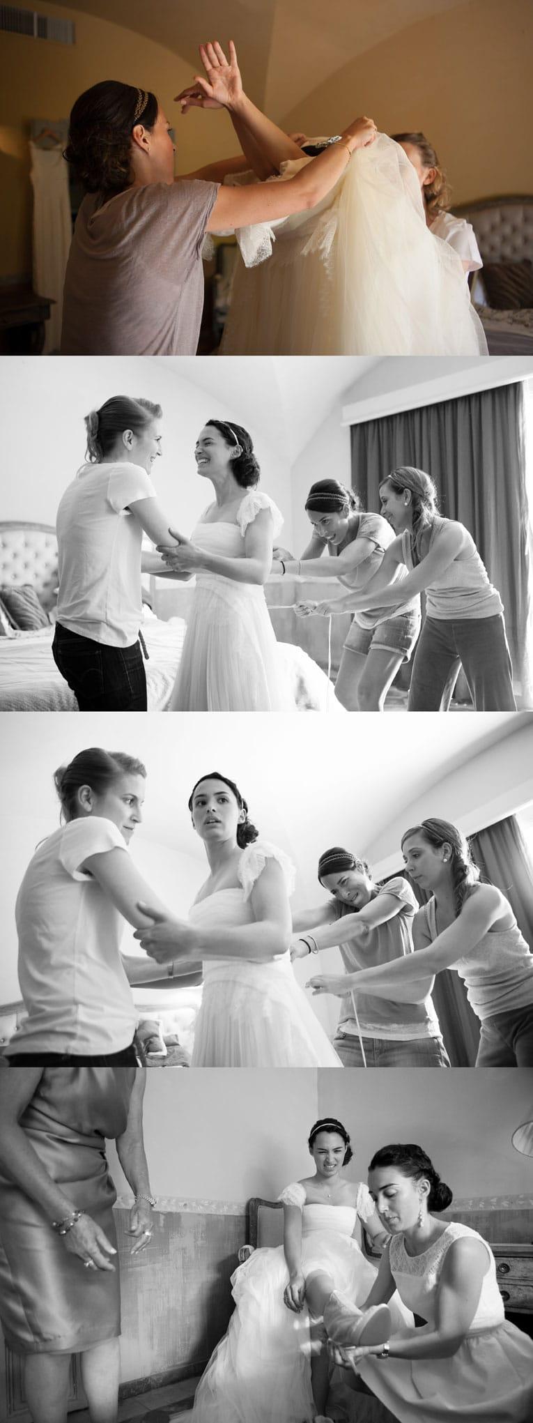 wedding-corsica-2