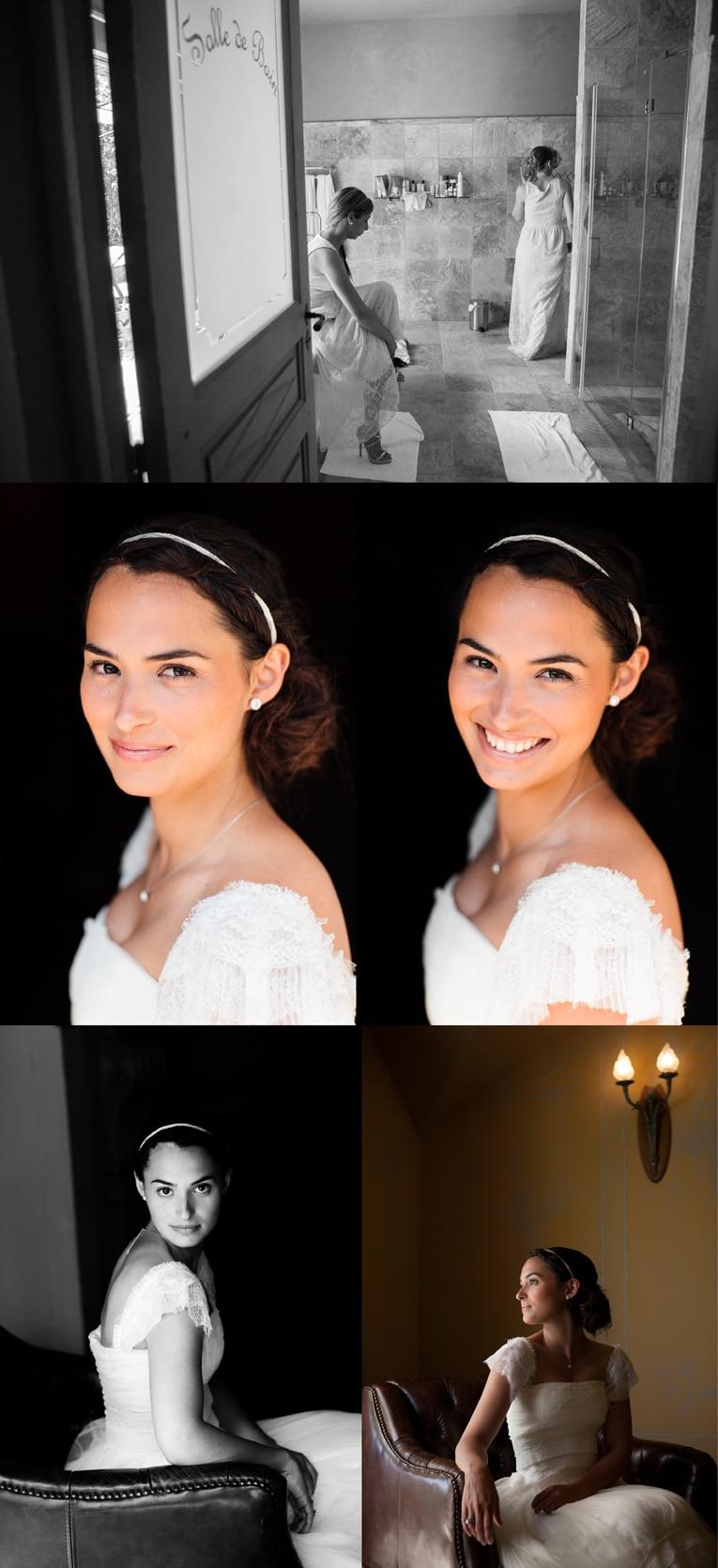 wedding-corsica-3