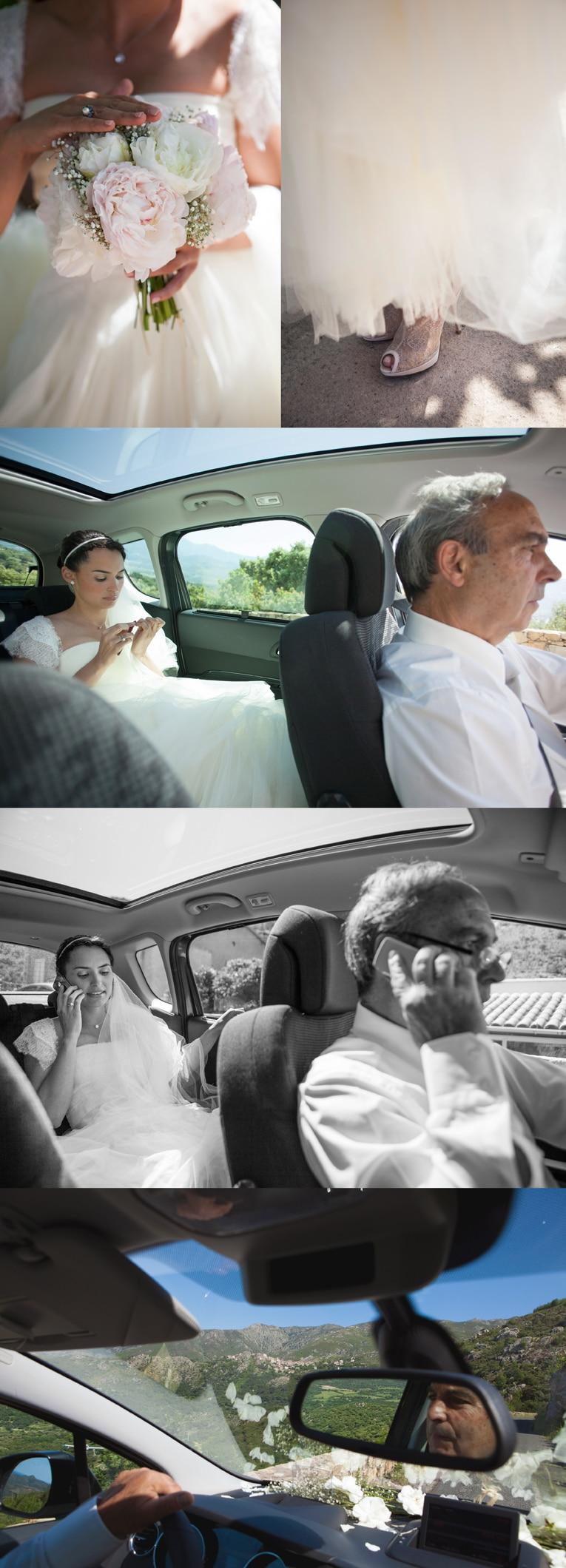 wedding-corsica-4