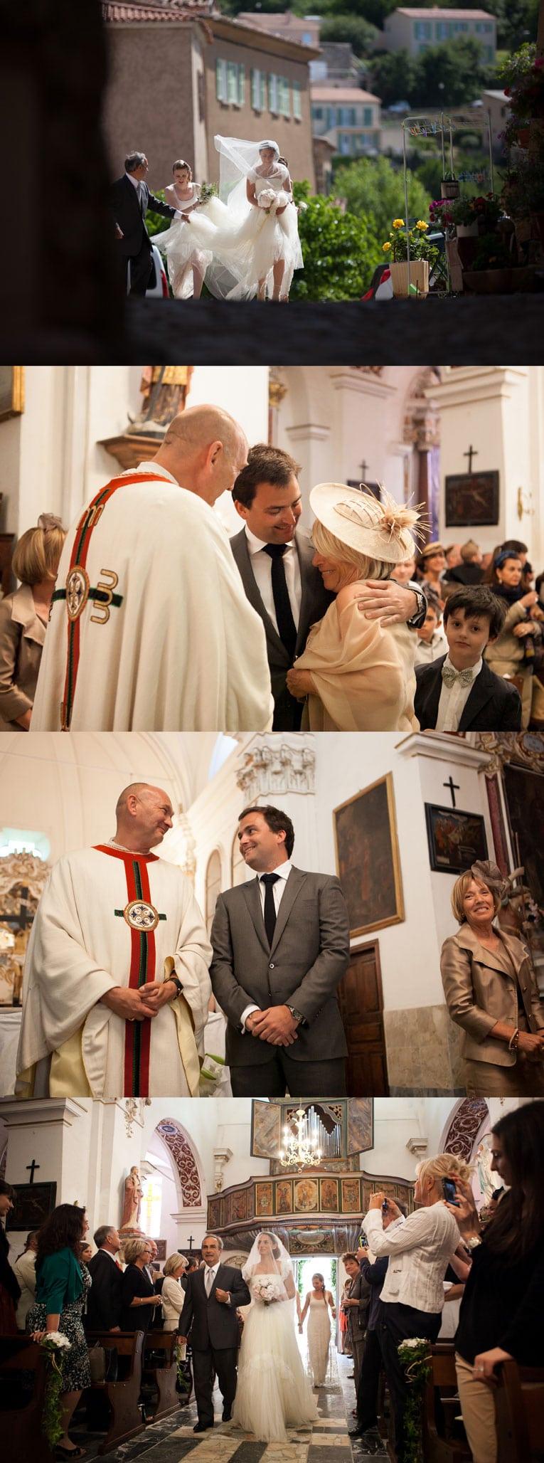 wedding-corsica-5