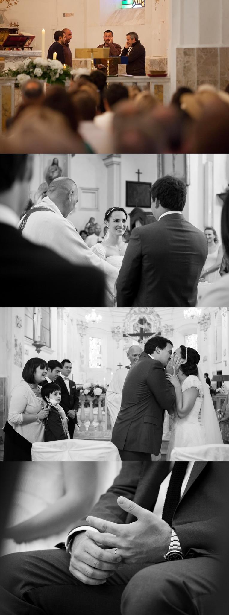 wedding-corsica-6