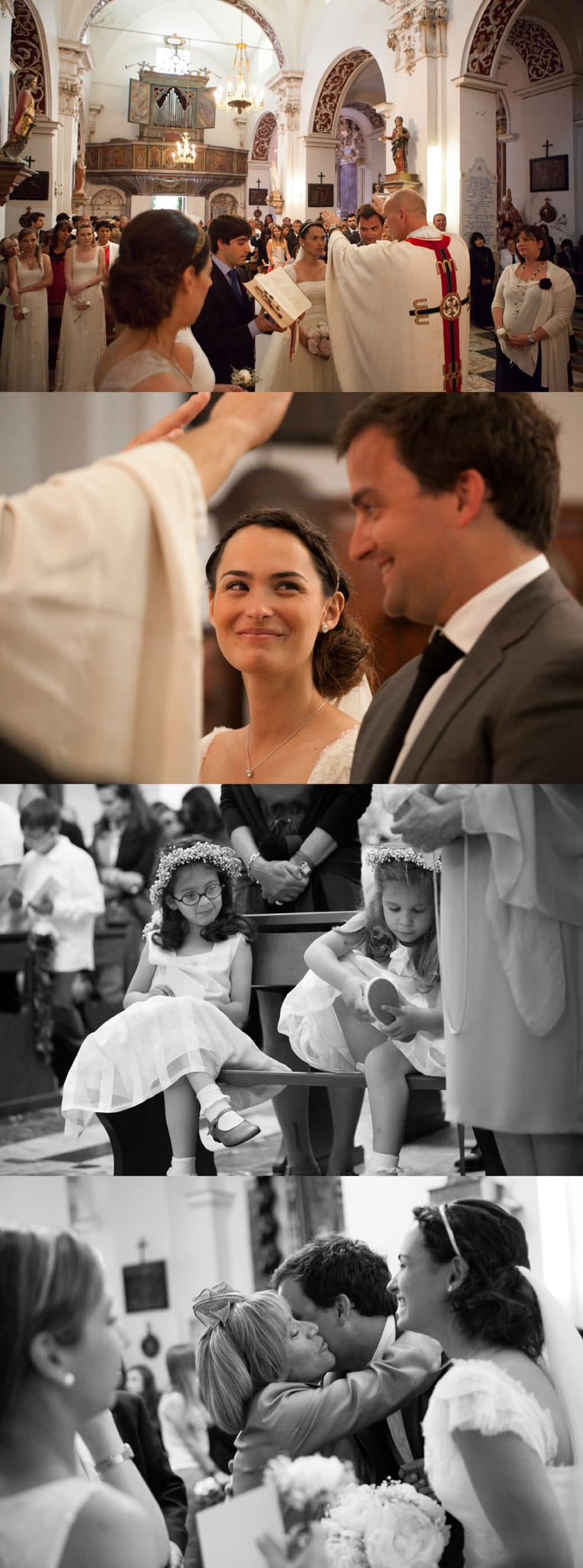 wedding-corsica-7