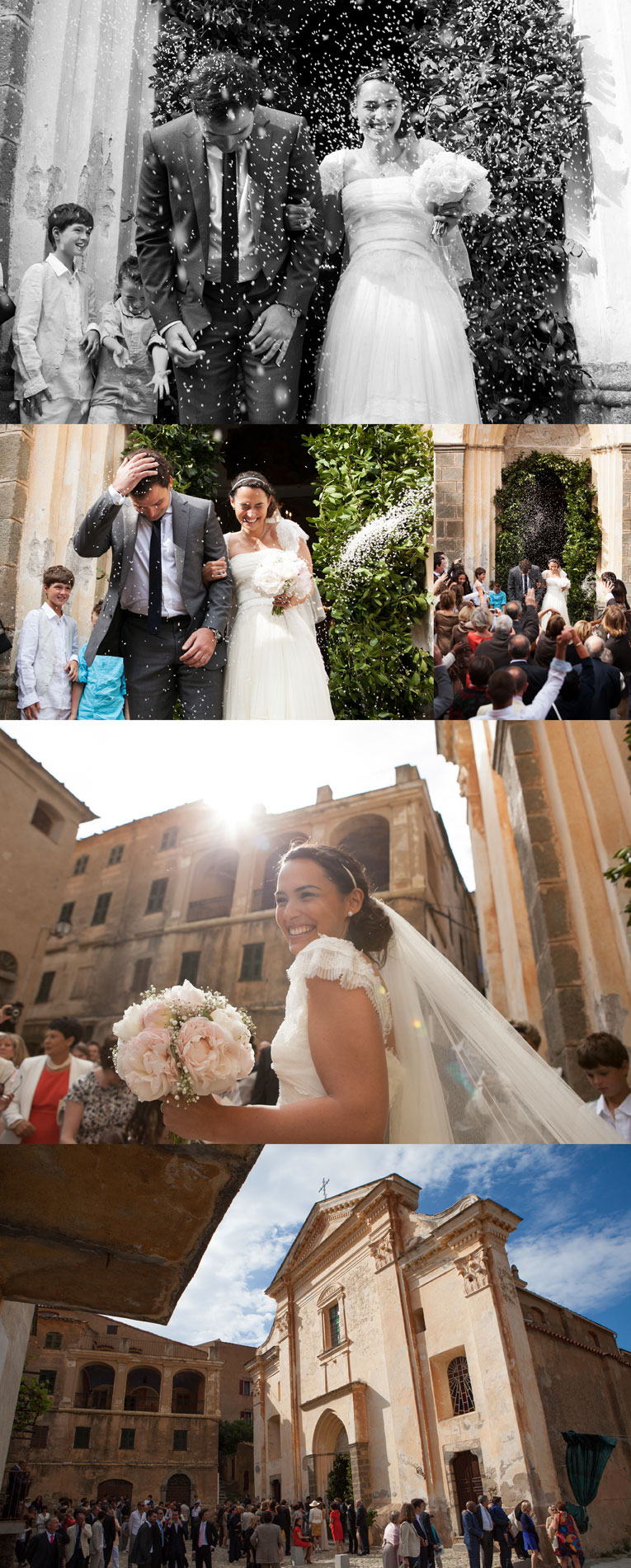 wedding-corsica-8