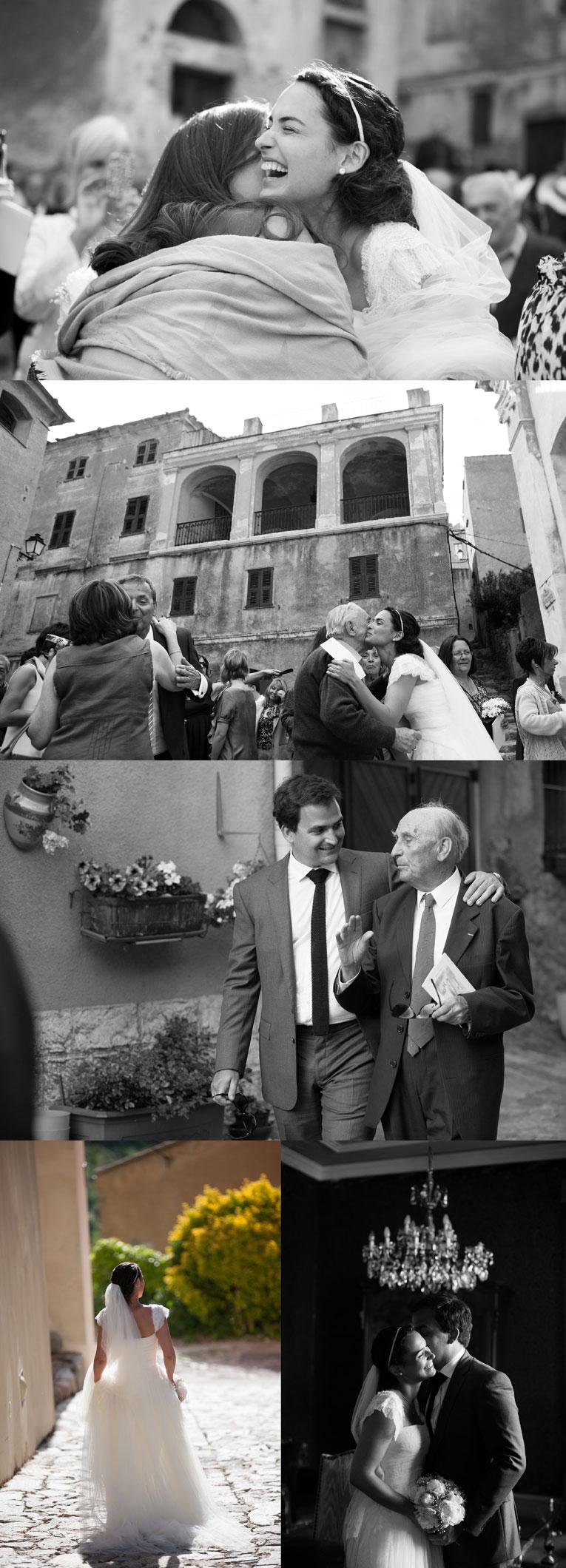 wedding-corsica-9