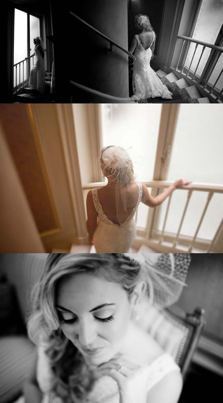 wedding-photographer-paris-1