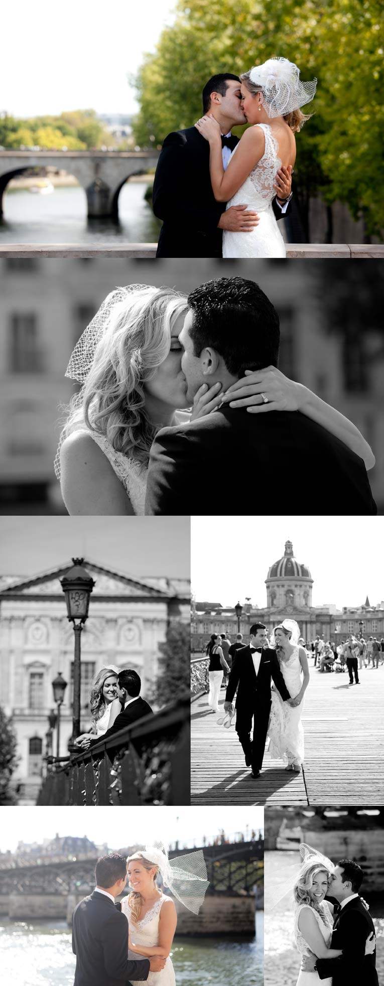wedding-photographer-paris-5