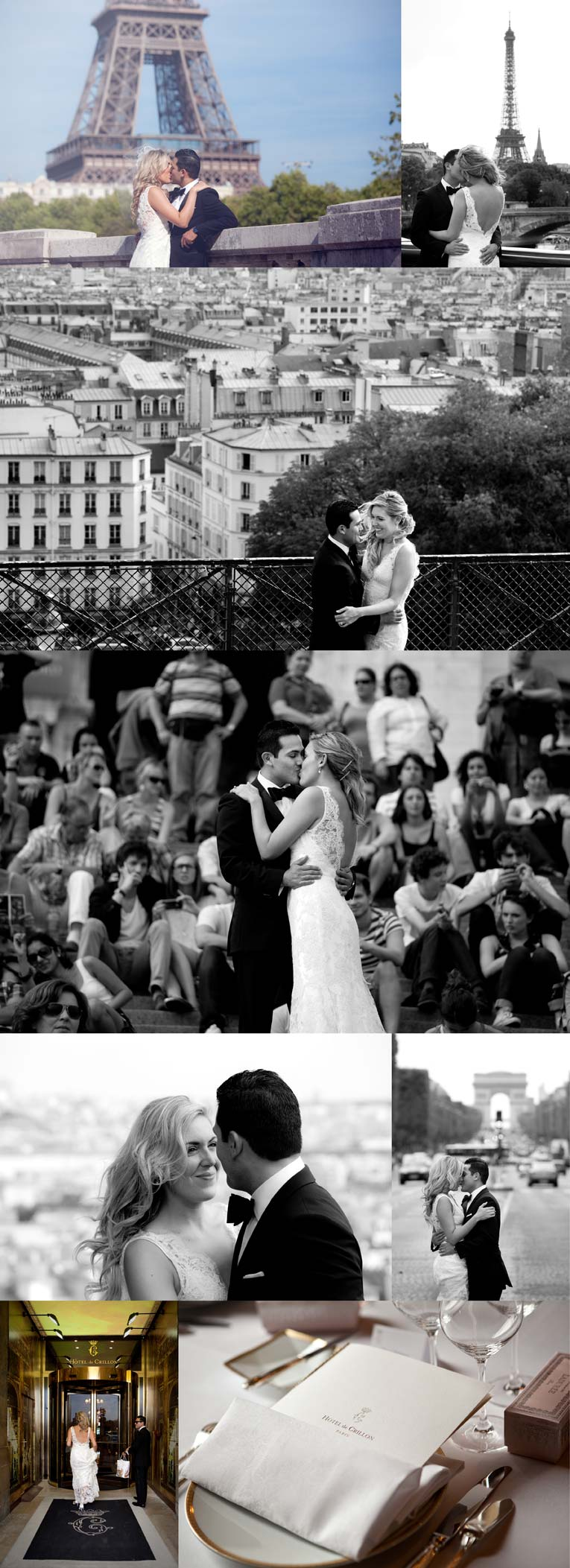 wedding-photographer-paris-6
