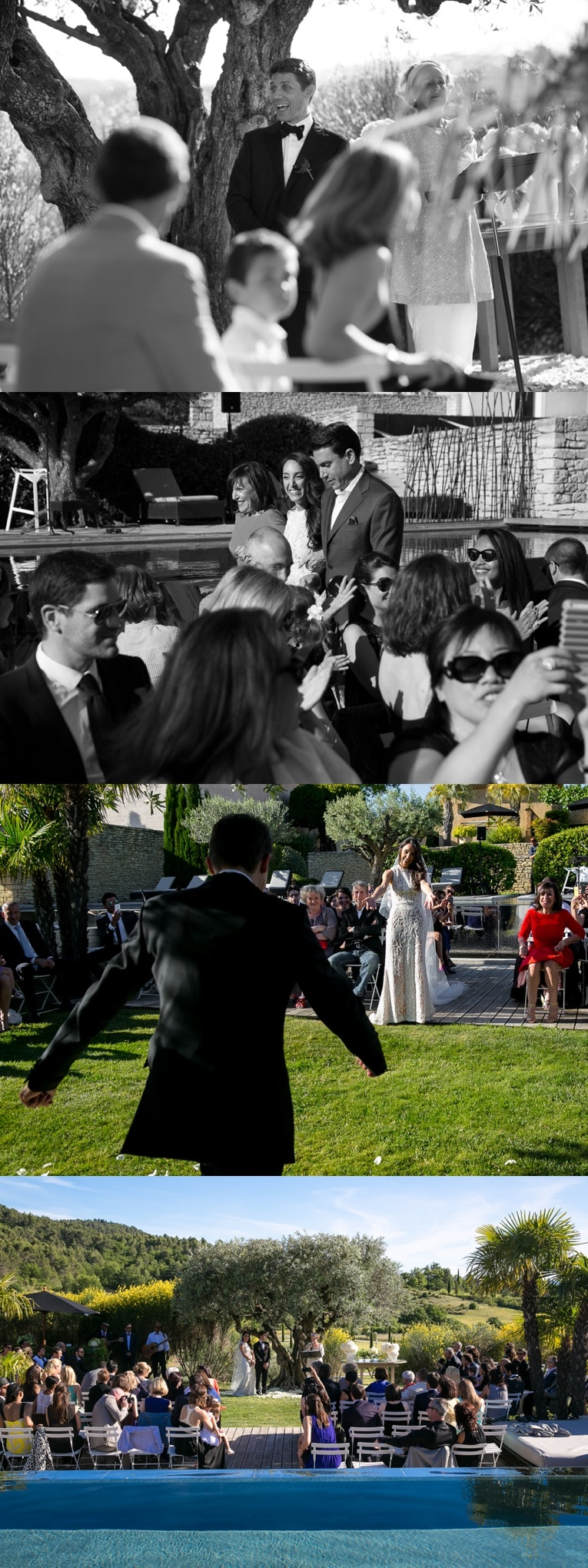 wedding-domaine-des-andeols-provence-19