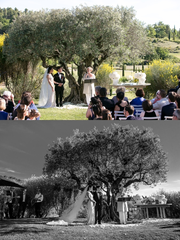 wedding-domaine-des-andeols-provence-20