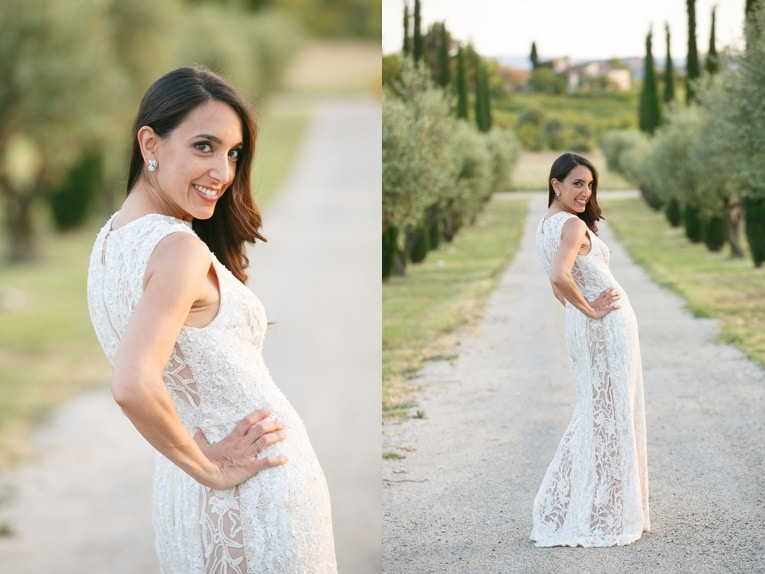 wedding-domaine-des-andeols-provence-26
