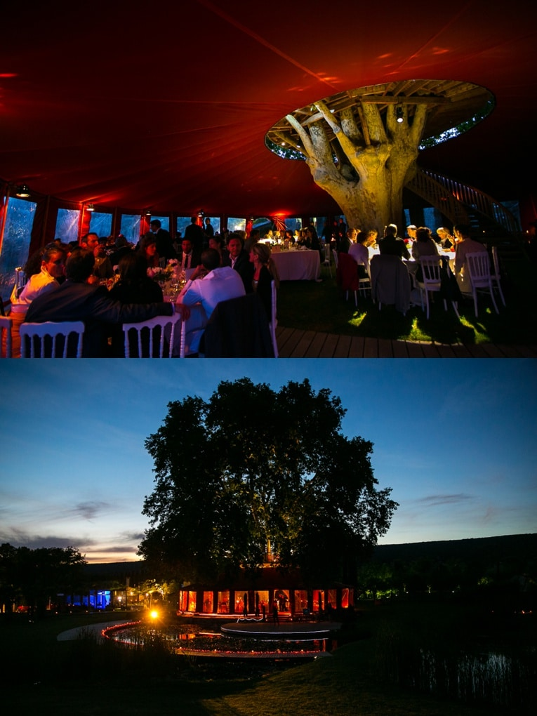 wedding-domaine-des-andeols-provence-27