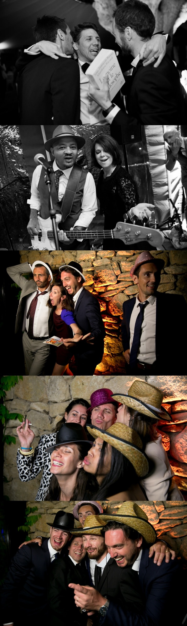 wedding-domaine-des-andeols-provence-30