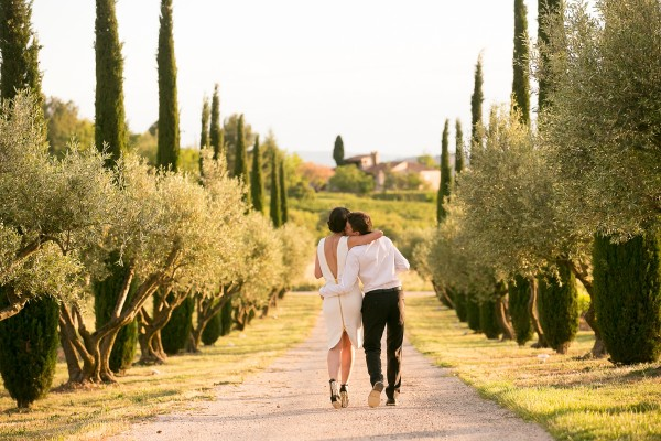 wedding-domaine-des-andeols-provence