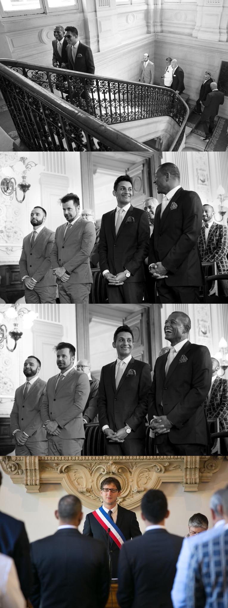 wedding-four-seasons-paris-1